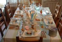table-set-for-sweet-baby19