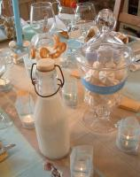 table-set-for-sweet-baby7