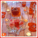 table-set-love-apple02