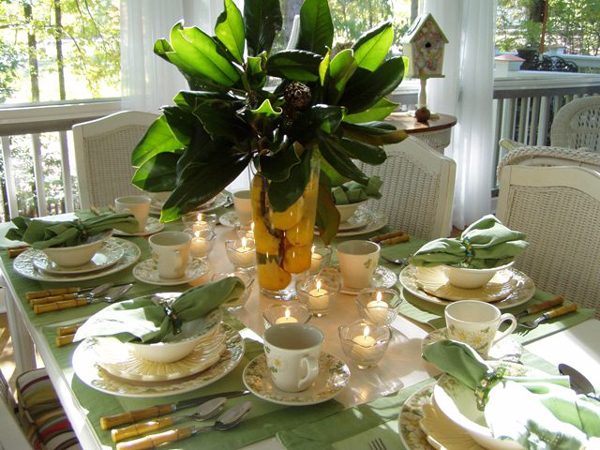 table-set-summer-memoirs1-1