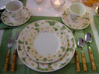 table-set-summer-memoirs1-2