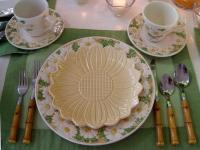 table-set-summer-memoirs1-3