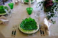 table-set-summer-memoirs4-2