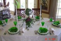 table-set-summer-memoirs4-3