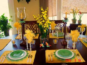 table-set-summer-memoirs5