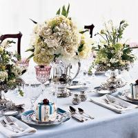 table-setting-celebration13