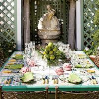 table-setting-celebration14