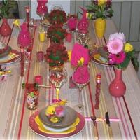 table-setting-celebration15