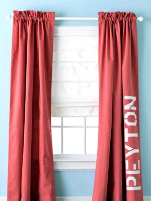 upgrade-curtains10-1