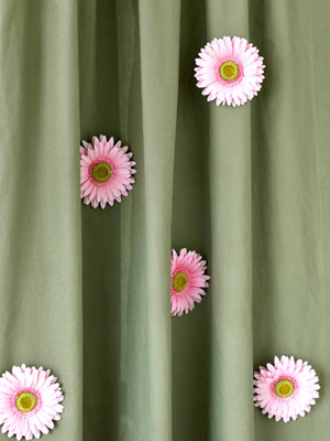 upgrade-curtains2-2
