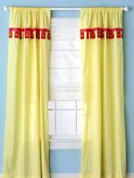 upgrade-curtains3-1