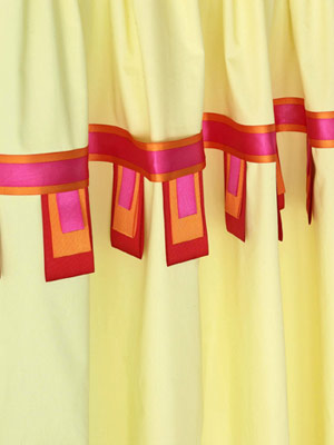 upgrade-curtains3-2