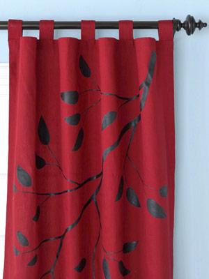 upgrade-curtains4-1