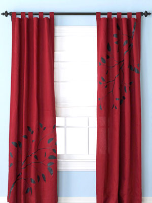 upgrade-curtains4-2
