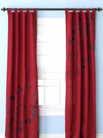 upgrade-curtains4-2