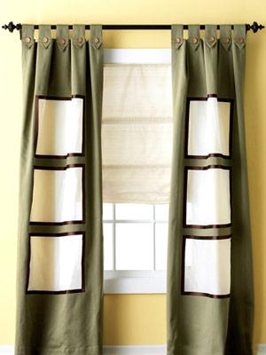 upgrade-curtains6-1