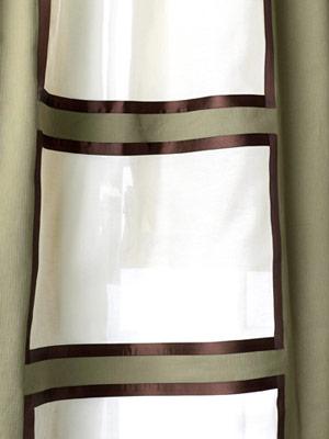 upgrade-curtains6-2