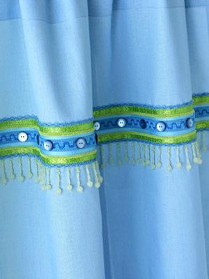 upgrade-curtains8-2