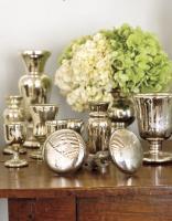 vase-for-flowers12
