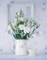vase-for-flowers15