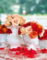 vase-for-flowers20