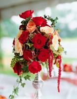 vase-for-flowers21