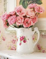 vase-for-flowers22