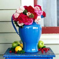 vase-for-flowers23