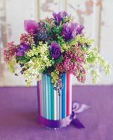 vase-for-flowers3
