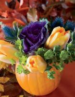 vase-for-flowers4