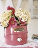 vase-for-flowers5