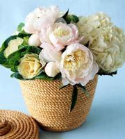vase-for-flowers6
