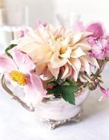 vase-for-flowers7