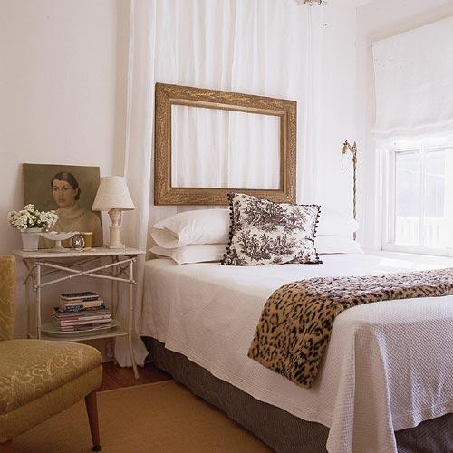vintage-bedroom1-1