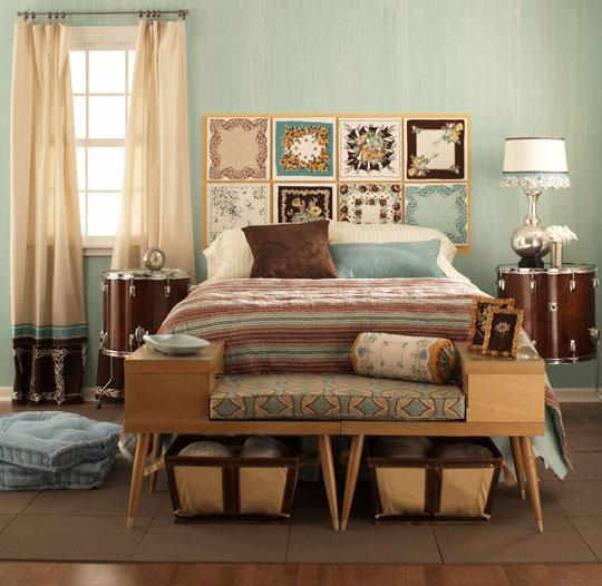 vintage-bedroom2-1