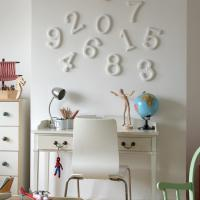 alphabet-decor18