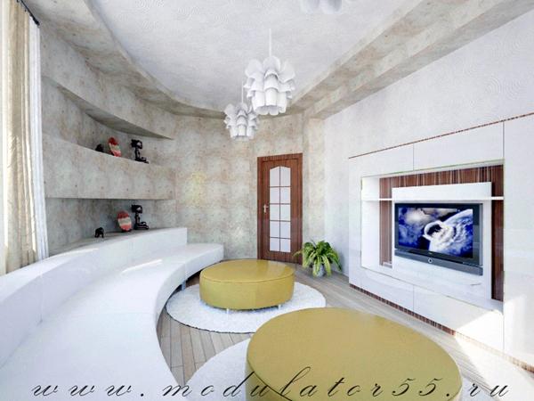 apartment11-3