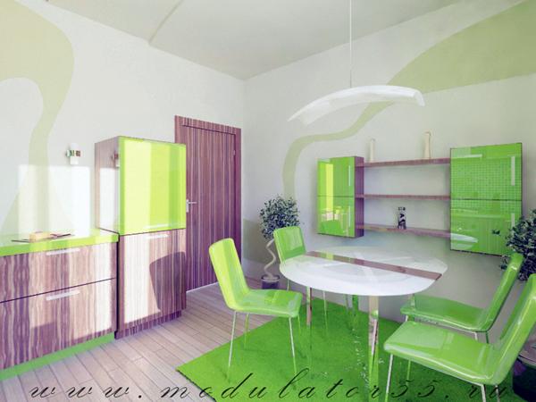 apartment11-4