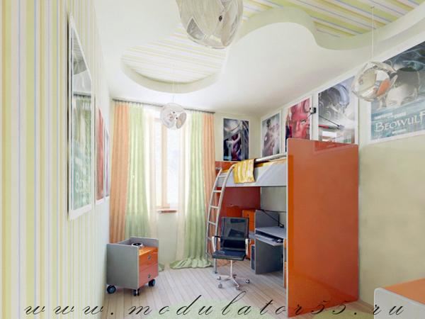 apartment11-7