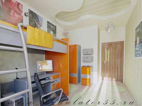 apartment11-8