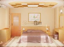 apartment14-10