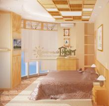 apartment14-11