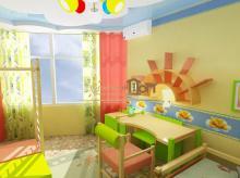 apartment14-14
