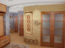 apartment14-2
