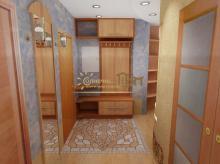 apartment14-3