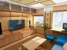 apartment14-6