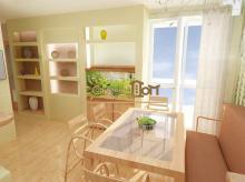 apartment14-9