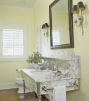 bathroom-in-style11-antic
