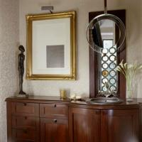 bathroom-in-style12-art-deco