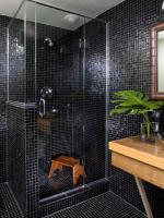 bathroom-in-style15-chinesery
